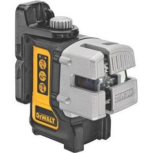 laser distance measurer reviews
