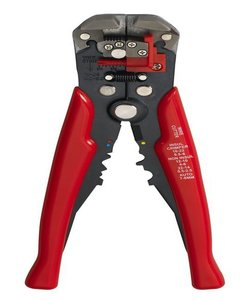 small gauge wire strippers reviews