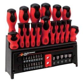 computer screwdriver set