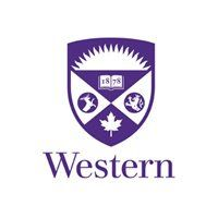 What to Consider before Choosing Western Med-Sci