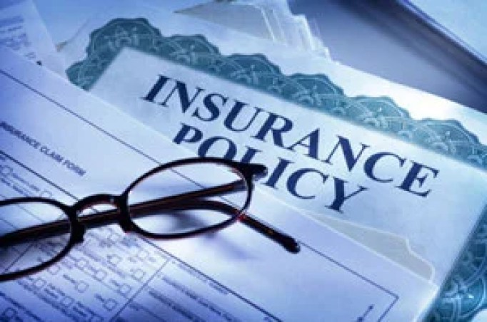 Guide for choosing the best international health insurance plan