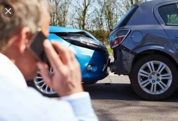 How many car insurance companies do we have?