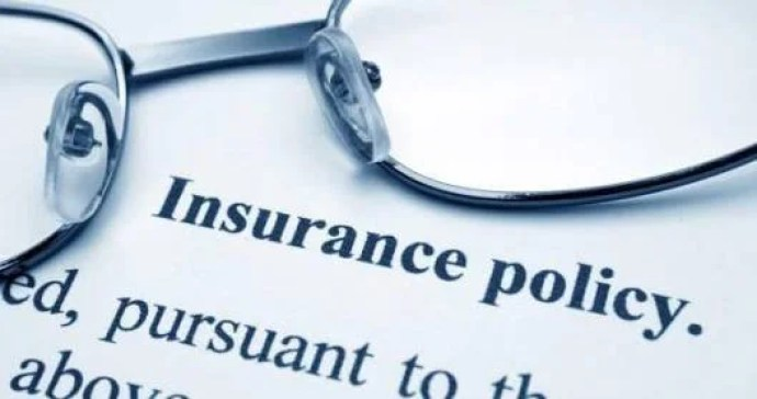 Become a guest writer for insurance blogs