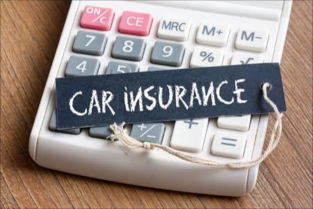 Major factors that affect car insurance rates
