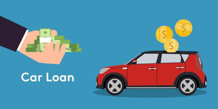 Allstate auto loan calculator