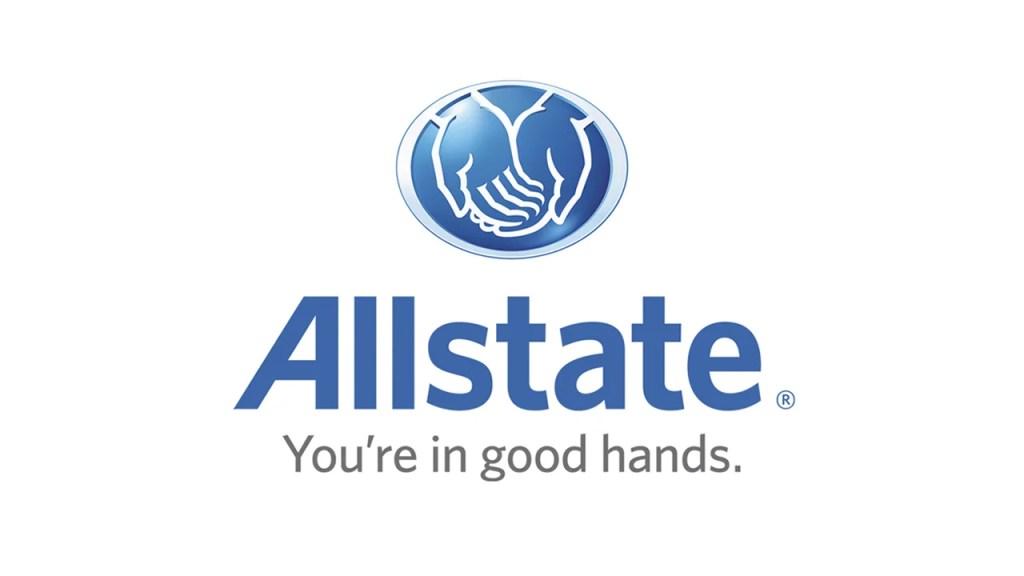 Allstate auto insurance company in California