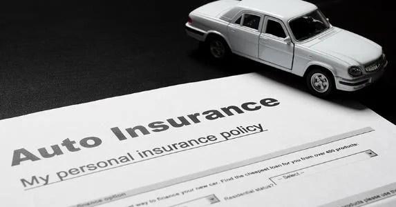 Full List of Auto Insurance Companies in California - Top ...