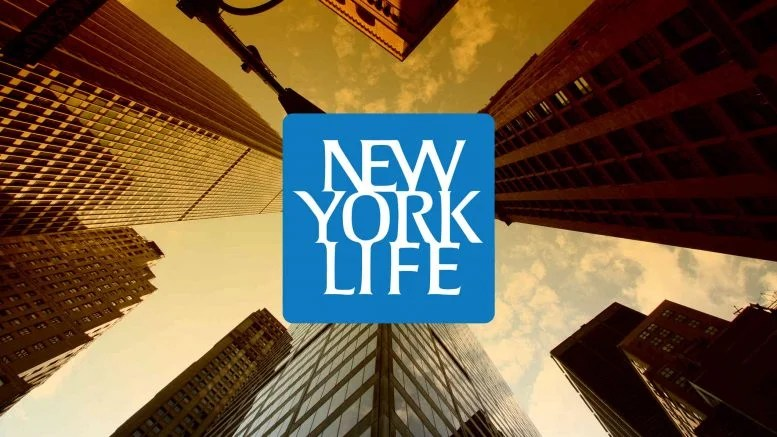 how new york life insurance started in the 19th century