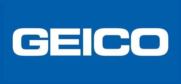 GEICO auto insurance company