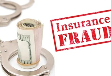 Effects of insurance fraud on the industry