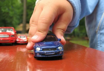 Whether it's normal, basic or full car insurance coverage you are looking for never prefer a cheap one to something good for you