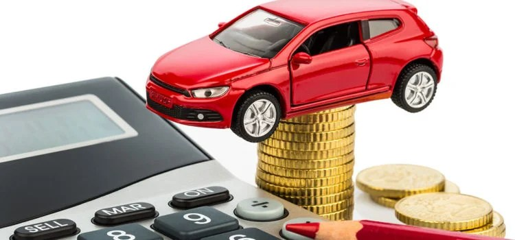 Car insurance rates in 2019