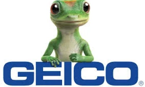How to become one of the affiliates of GEICO insurance