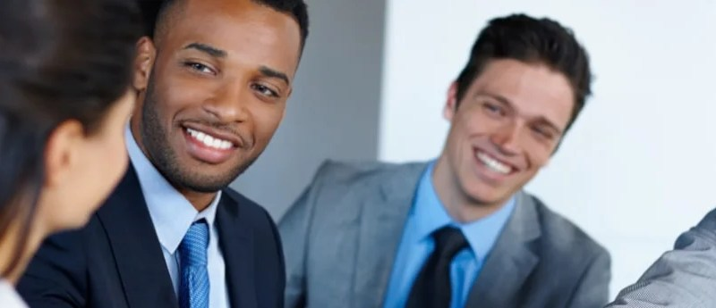 What you gain working with Keena Insurance