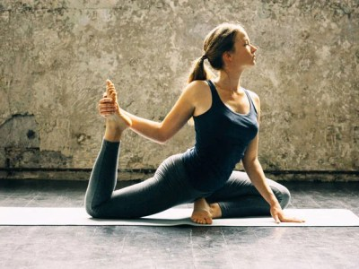 What is the best insurance for yoga teachers and instructors