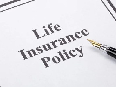 Advantages and disadvantages of term life insurance policy