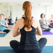 Does yoga teacher insurance cover online teaching