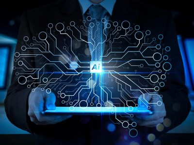 Functions of automation in the life insurance sector