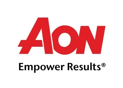 Aon now has the world's largest intellectual property insurance