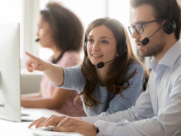 How to outsource your insurance call center to an agency successfully