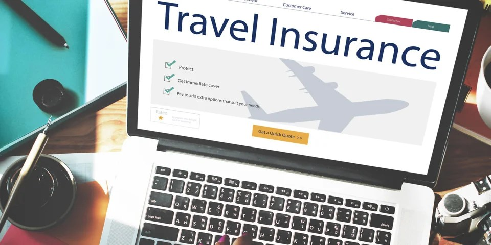 How to get an affordable travel insurance policy in Australia