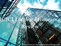ICICI Lombard car insurance company
