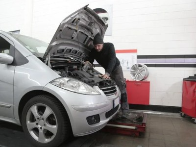 Our Essential Tips for Viewing a Used Car in the UK