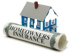 how to reduce the cost of homeowners insurance