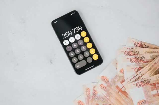 How to use a loan calculator when paying off your loan early