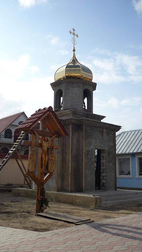 Visiter Chisinau, la capitale de Moldavie