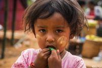 Birmanie121