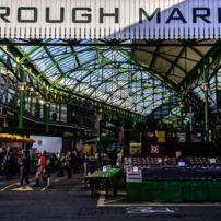 Borought Market00