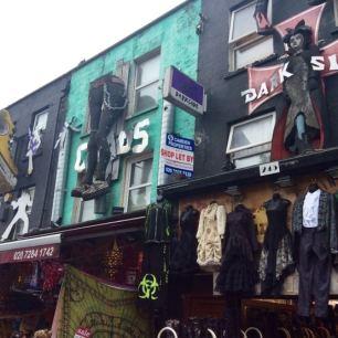 Camden Town7