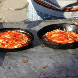Cuba-Pizza