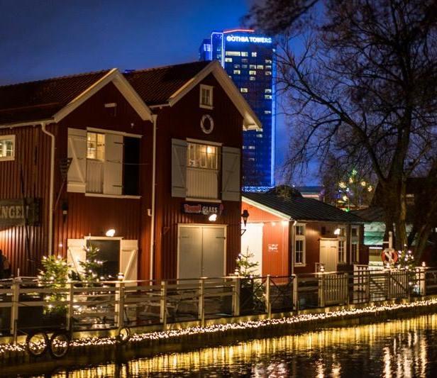 Göteborg (24)