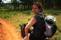 balade a cheval dans le parc national de Vinales