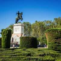 Madrid39