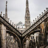 Milan72
