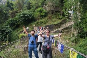 Moi Nepal 201434