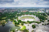 Munich111