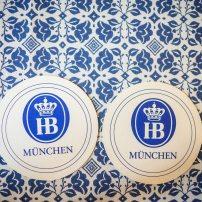 Munich83