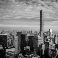 New York58
