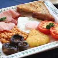 english breakfast1