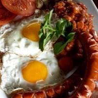english breakfast3