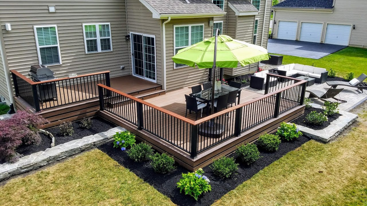 jacksonville home patio show spring