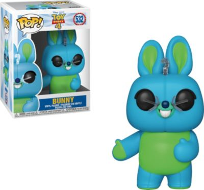 pop disney toy story 4 bunny disney toy story
