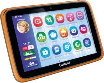 10´´ Clempad 6.0 PRO (16GB)