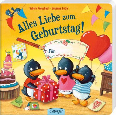 Alles Liebe Zum Geburtstag Susanne Lütje