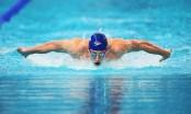 olympics-swimming