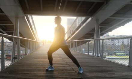 10 traits communs à tout Training Addict blessé